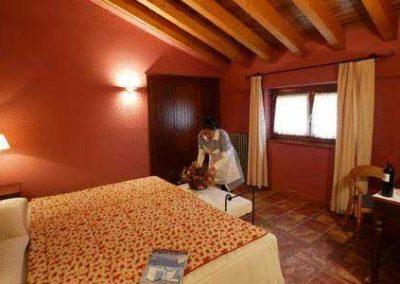 habitaciones abalos 1