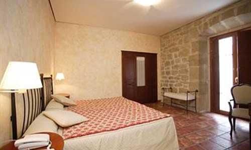 habitaciones abalos 4