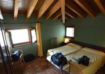 habitaciones abalos 6