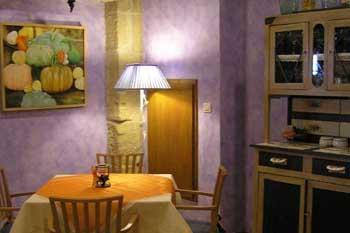 restaurante gastronomia riojana alavesa