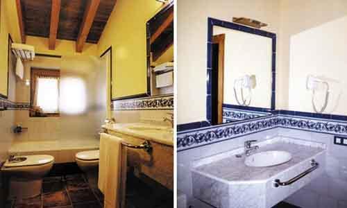 baños hoetl villa de abalos