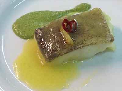 gastronomia riojana 1