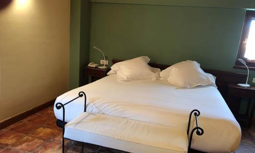 hotel en la rioja con encanto hab 8